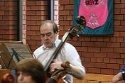 Orchestra-014