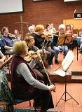 Orchestra-030