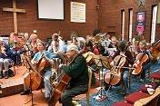 Orchestra-031