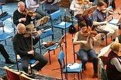 Orchestra-034