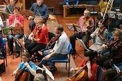 Orchestra-035
