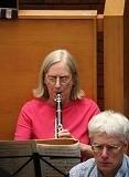 Orchestra-036