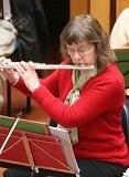 Orchestra-039
