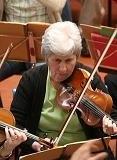 Orchestra-040