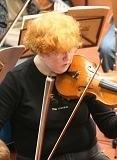 Orchestra-041