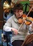 Orchestra-045
