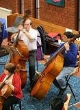 Orchestra-051
