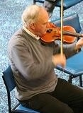 Orchestra-052