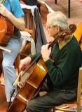 Orchestra-053