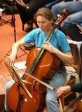Orchestra-054