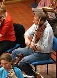 Orchestra-055
