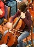 Orchestra-056