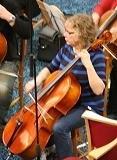 Orchestra-057
