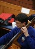 Orchestra-062