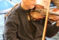 Orchestra-066