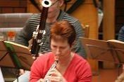 Orchestra-069