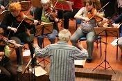 Orchestra-070