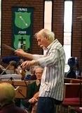 Orchestra-072